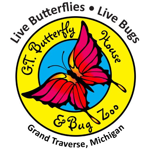 GT Butterfly House & Bug Zoo